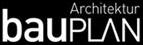 Architektur | SiGeKo | Bauleitung | Planung | Sanierung | Dachausbau | Gutachten | Gewerbebau | Ökologisches Bauen in Köln | Gesundes Wohnen und Arbeiten